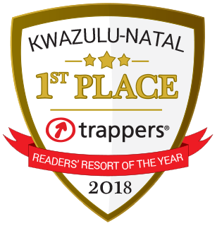 2018 KZN Winner Great Outdoors guide 2018